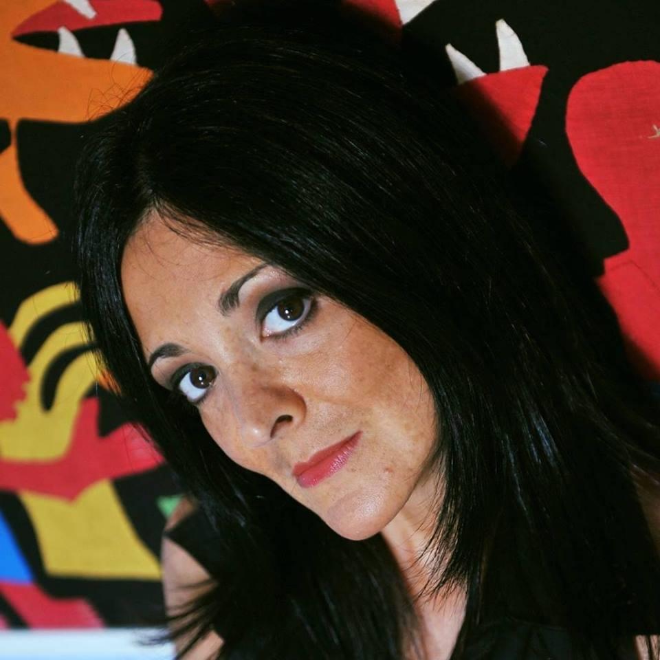 Francesca Elena Monte