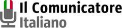 Antonio Bettanini per il blog Il Comunicatore Italiano parla di Celentano e Share a San Remo