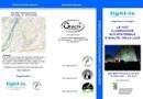1° Convegno sul tema: Inquinamento Luminoso e Risparmio Energetico