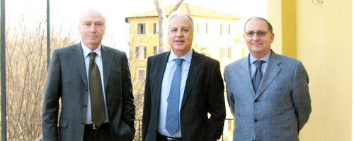 Il Comunicatore Italiano incontra il Marocco