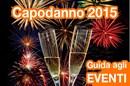 Eventi in programma per il Capodanno 2015 a Roma