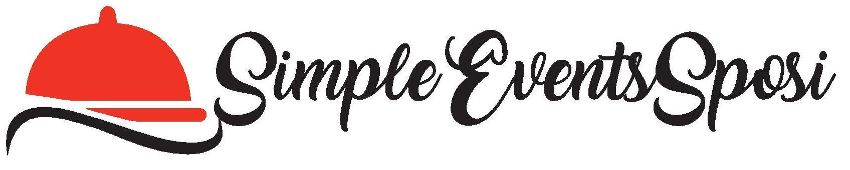 Simple Events Sposi II edizione