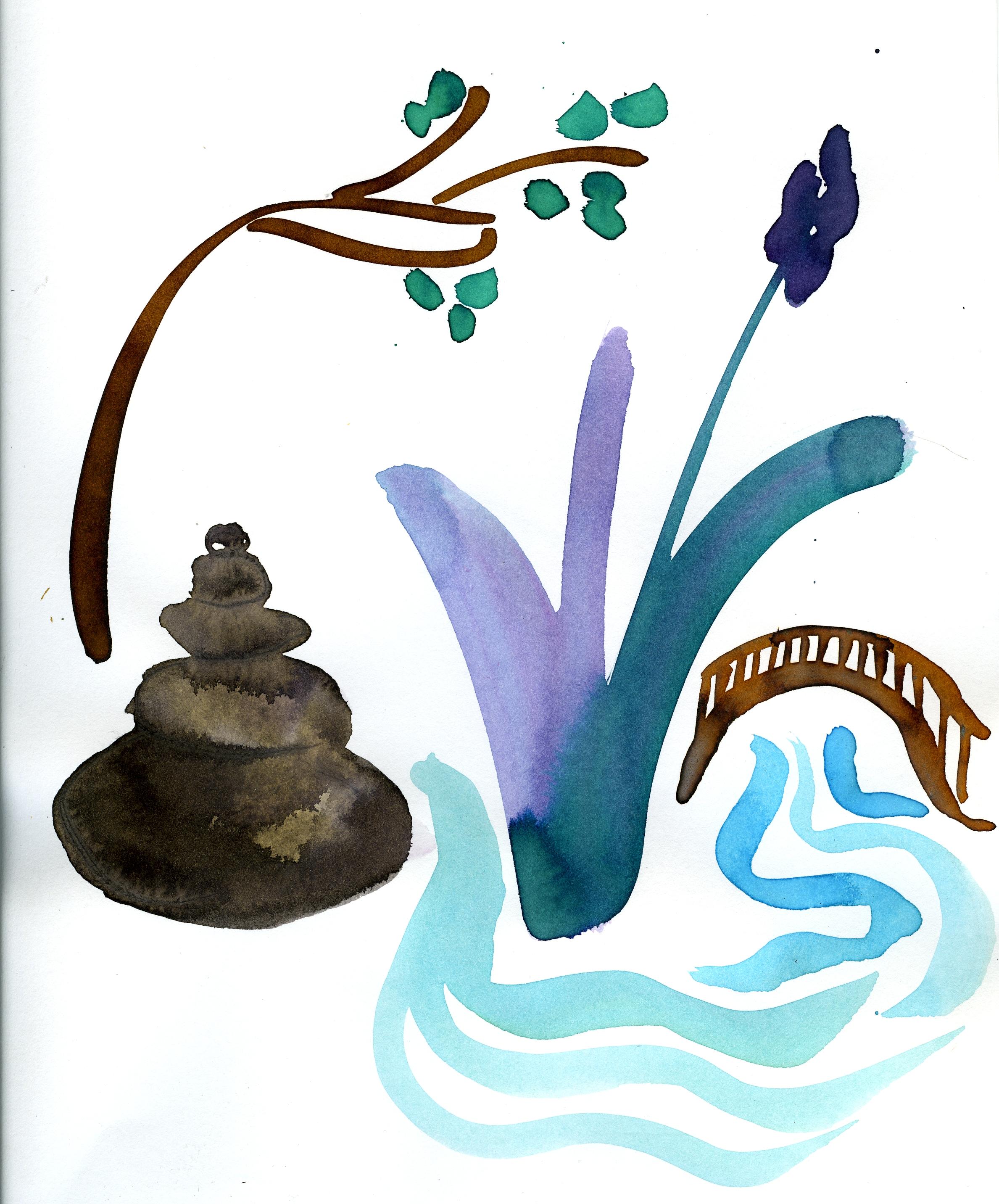 Feng Shui – The Way of Change. Il primo grande evento internazionale dedicato al Feng Shui autentico, una Via per ristabilire l'equilibrio armonico tra Uomo e Ambiente