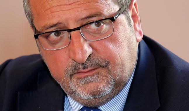 """Megalò 2 bocciato dal Comitato VIA. ll Sottosegretario d'Abruzzo Mazzocca: """"Vittoria del territorio"""""""