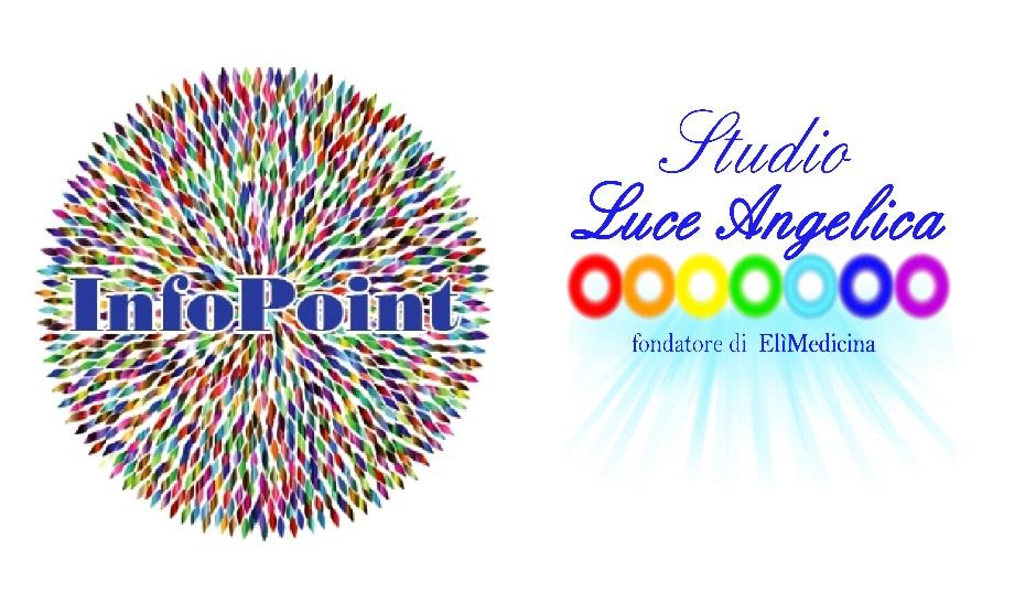 Lo Studio Luce Angelica ha istituito un servizio InfoPoint