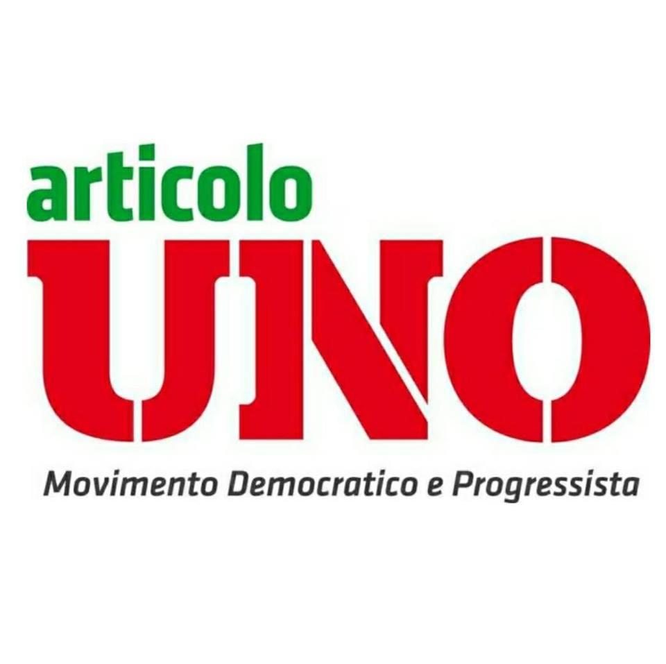 Art. 1 MDP. Nasce il comitato promotore della Provincia di Chieti