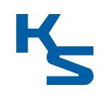 La Web agency KosmoSol svela il suo nuovo sito Internet