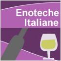 Il vino in enoteca, le enoteche sul web