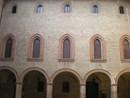 LA PRINCIPESSA SISSI AL CASTELLO DI FONTANELLATO SABATO 5 FEBBRAIO 2012