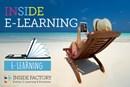 Inside E-Learning – Vuoi migliorare la tua esperienza? Partecipa ai corsi online gratuiti sul mondo ICT