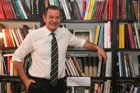 Marco Carra: vigilanza sugli ex ospedali psichiatrici giudiziari