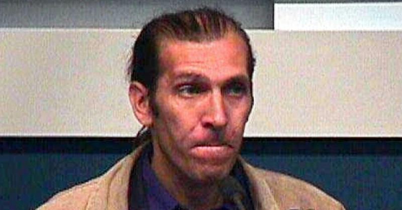 Omicidio Antonio Russo. Interrogazione dal Deputato SI Melilla su indagine giudiziaria