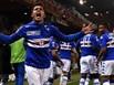 Allerta rientrata a Genova: Sampdoria-Inter si gioca regolarmente