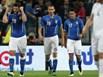 L'Italia batte Malta 1 a 0, ma quanta fatica