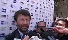 Caos Pd Campania, Martina: De Luca è il nostro candidato - La Repubblica