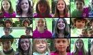 Famiglie Arcobaleno, parlano i bambini: I nostri genitori? Come tutti gli altri - La Repubblica