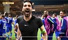 RepTv News, Bocca: Juve tra gufi, snob e un sogno proibito chiamato Champions - La Repubblica