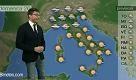 Meteo, le previsioni per domenica 26 aprile - La Repubblica