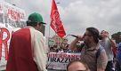 25 aprile a Tor Sapienza: Liberiamoci da chi vuole la guerra fra poveri - La Repubblica