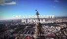 Europa League, il Siviglia sfida la Fiorentina: lo spot con sfottò ed errori - La Repubblica