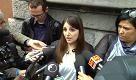 Avvocato Touil: E innocente, ma rischia 40 giorni di carcere - La Repubblica
