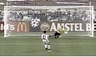 La parata di Peruzzi, il rigore di Jugovic: 19 anni fa la Juventus vinceva la Champions - La Repubblica