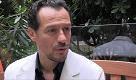 Cannes, Stefano Accorsi: Il Piccolo principe lo leggerò ai miei figli perché celebra lamicizia - La Repubblica