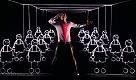 Eurovision, vince la Svezia: lo show di Mans Zelmerlow - La Repubblica