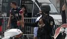 Tunisia: sparatoria in caserma, 5 militari morti - La Repubblica