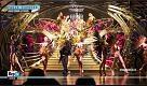 RepTv News, Ginori: Lido vs Moulin Rouge, sfida a colpi di cabaret - La Repubblica