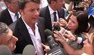 Scuola, Renzi alle contestatrici: Riformare non vuol dire assumere tutti i precari - La Repubblica
