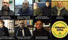 Vita da pendolari, la video intervista di Legambiente Emilia Romagna - La Repubblica
