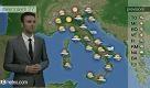 Meteo, le previsioni per mercoledì 27 maggio - La Repubblica