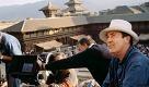 RepTv, Bultrini: come il Piccolo Buddha aiutò e può ancora aiutare il Nepal lacerato - La Repubblica