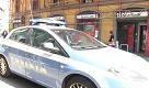 Milano, tentata rapina a Chinatown: la polizia spara in aria, 3 arresti - La Repubblica