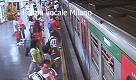 Milano, la banda del passeggino nel metrò: 27 figli per le 5 mamme ladre - La Repubblica