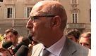 Yara, i difensori di Bossetti: Sereno, ha fiducia in un esito positivo - La Repubblica