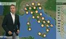 Meteo, le previsioni per lunedì 6 luglio - La Repubblica