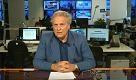 RepTv News, Folli: referendum Grecia, ora lItalia deve trovare il suo ruolo - La Repubblica