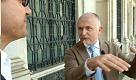 RepTv News, Peones, Mattiello: Io, deputato antimafia in visita a Carminati - La Repubblica