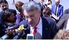 Whirlpool, Landini: Ottimo accordo., non è figlio del Jobs Act - La Repubblica