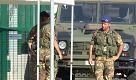 Expo, Commissione difesa: Più rispetto per i militari, 400 dormono ancora in tenda - La Repubblica