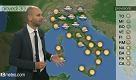 Meteo, le previsioni per giovedì 30 luglio - La Repubblica