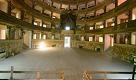 Bari, il viaggio nel cantiere del teatro Piccinni - La Repubblica
