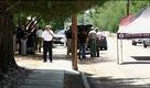 New Mexico, bombe in due chiese: danni, ma nessuna vittima - La Repubblica