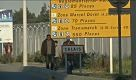 Francia: in Gran Bretagna non si passa, i migranti tornano a Calais - La Repubblica