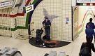 Londra, lartista di strada ha lX-factor: provini per suonare nel metrò - La Repubblica