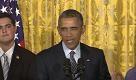Clima, Obama: Entro il 2030 elimineremo un terzo delle emissioni di Co2 - La Repubblica