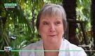 RepTv News, Catherine Dunne: Le mie donne vittime-carnefici, come nei miti greci - La Repubblica