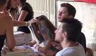 Palermo, nei licei via al mercatino dei libri usati per gli studenti - La Repubblica